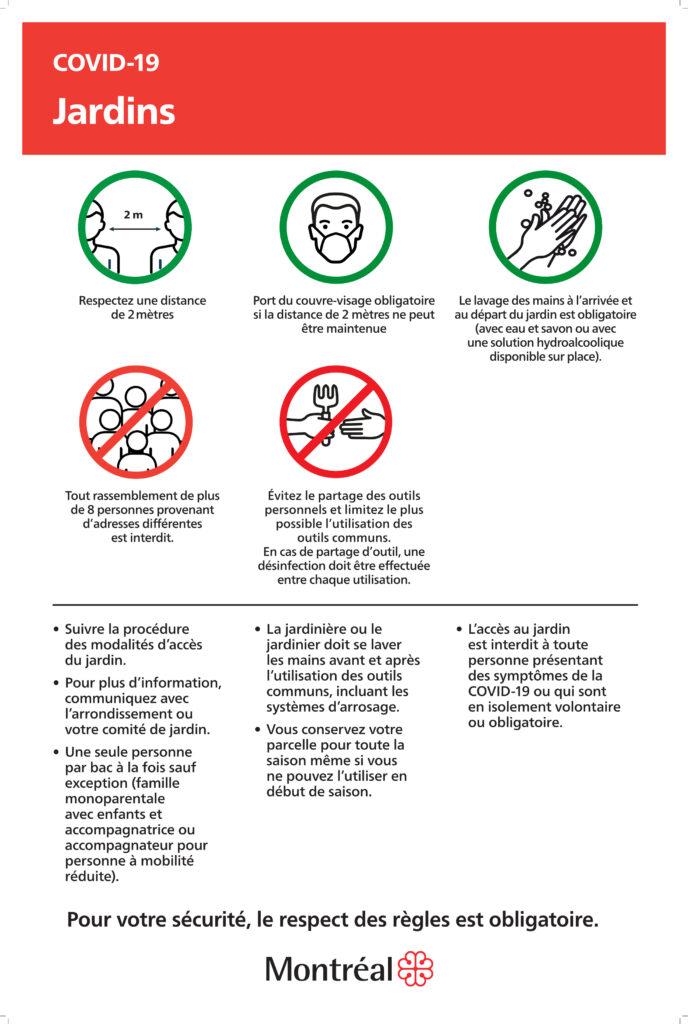 consignes-sanitaires-2021_JC-Ahuntsic-Cartierville